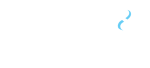 Timeless novel logo